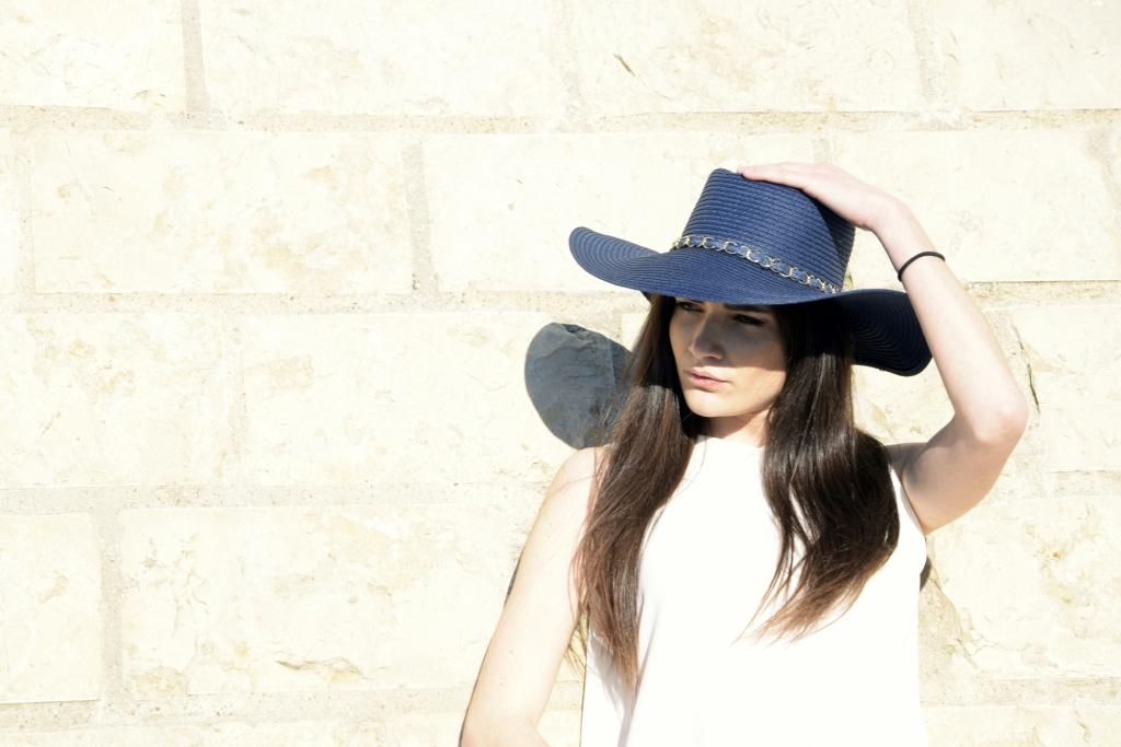 chapeau-ete