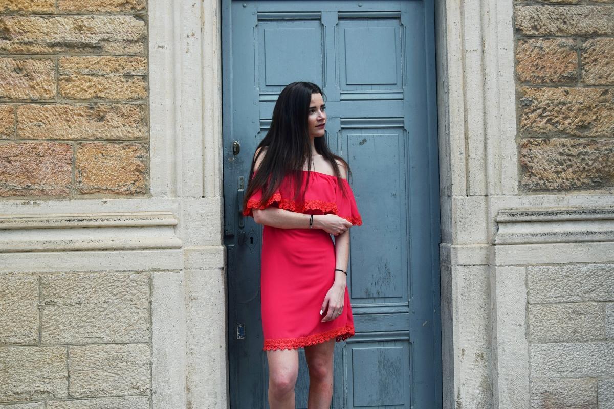 aaf96cd24ae La mode pour femme à prix très accessibles   Cinelle Boutique – Cinelle –  Le blog