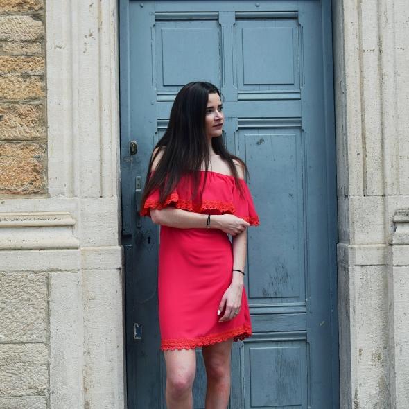 f797b63841c La mode pour femme à prix très accessibles   Cinelle Boutique