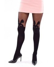 collants-lapin