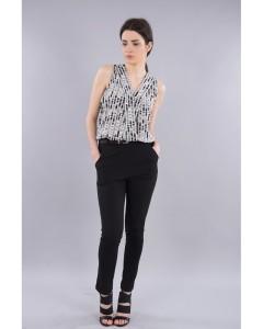combinaison-pantalon-imprime