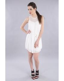 robe de cérémonie pas cher