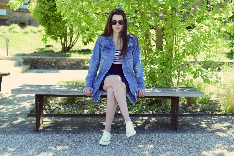 Ceste jeans cinelle 1